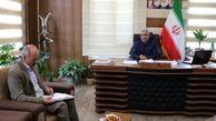 109 درصد تعهد اشتغال در شهرستان البرز  محقق شد