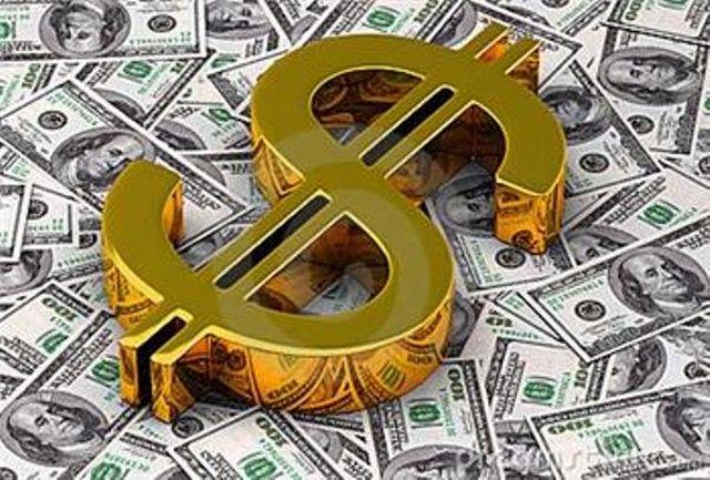 مافیا و پول کثیف در تلویزیون