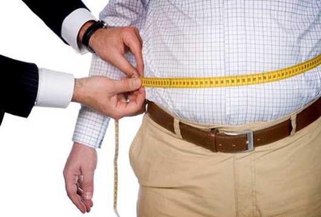 اگر می خواهید در عرض 10 روز لاغر شوید این غذاها را نخورید!
