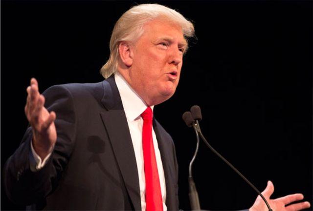 گروکشی آمریکا از سازمان تجارت جهانی/ دلیل تهدید اقتصادی ترامپ چه بود؟