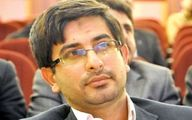 برنامه های وزارت صمت در 7 محور و 40 پروژه تدوین و آماده ابلاغ است