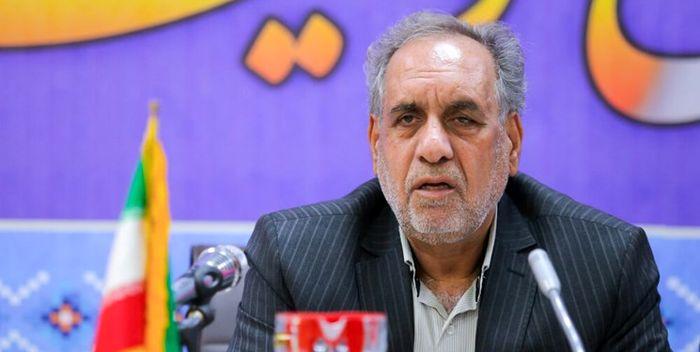 صلاحیت ۹۵ کاندیدا در اصفهان احراز شد