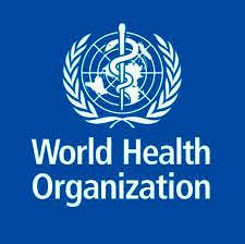 توصیههای کرونایی مهم سازمان جهانی بهداشت برای عید قربان