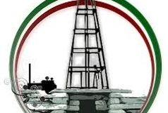 بازگشت یکی از دکل دزد های نفتی به کشور