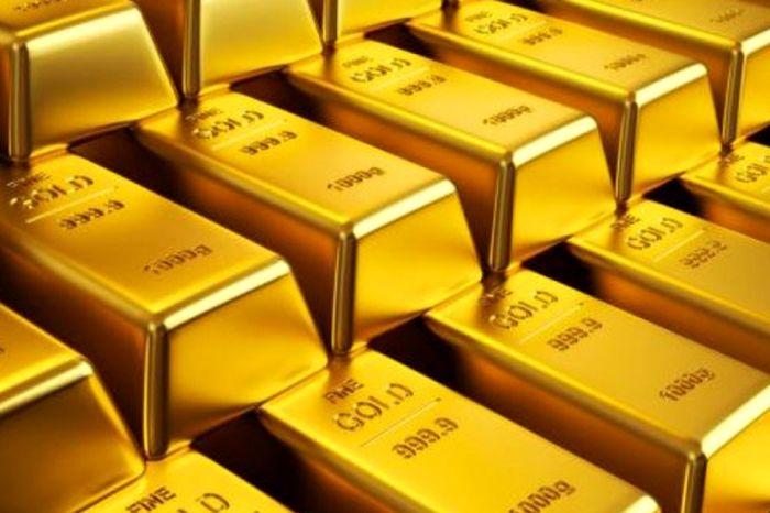 طلا به پایینترین قیمت در دو هفته اخیر رسید/ سود اوراق قرضه رشد کرد
