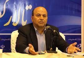 مدیر موفق است که ابزار رسانه را در توسعه و رشد جامعه بکارگیرد
