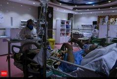 آخرین و جدیدترین آمار کرونایی جنوب غرب استان خوزستان تا 21 اردیبهشت 1400