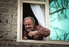 قصه تخمه دردسر ساز در نوروز!