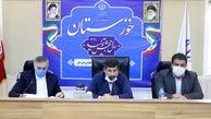 وضعیت اعطای تسهیلات کرونایی بانکهای خوزستان راستی آزمایی خواهد شد