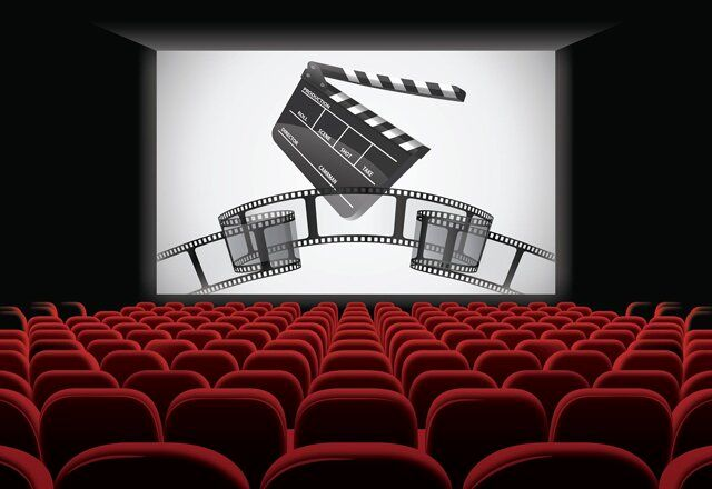 فیلم «آشنگ» برنده جایزۀ skiptown playhouse آمریکا شد