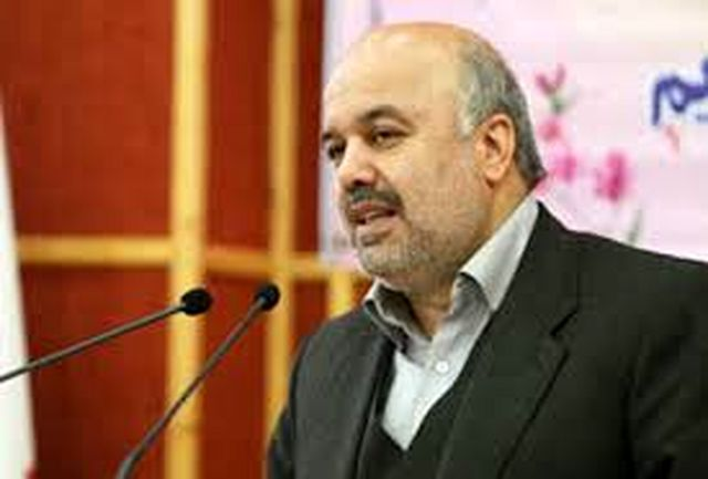 مدیران رفع مشکلات مسکن مهر را در دستور کار قرار داده اند