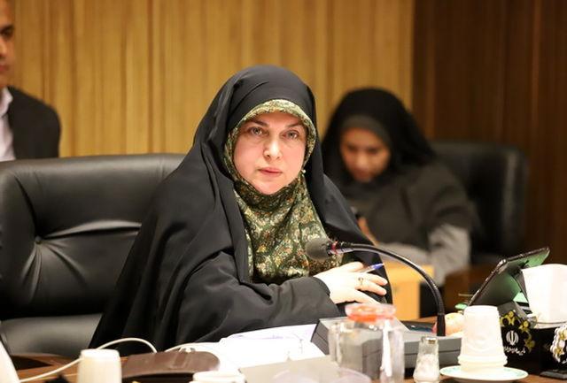 جلوگیری از ریخت و پاشها از اهداف بودجه انقباضی سال ۹۸ شهرداری رشت است