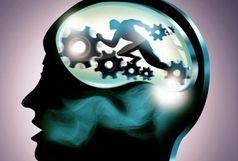 استرسزدایی با استفاده از علم نوین/ روانشناسان همراه سرنوشتساز ورزشکاران/ قهرمانان به مربیان در سایه نیاز دارند