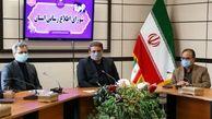 آغاز به کار سفیران انتخابات و تبلیغات در استان