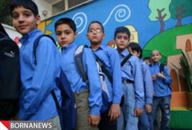 150ناظر برای ارزیابی نحوه ثبتنام مدارس به سراسر کشور اعزام میشوند