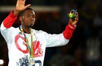 تمرین تکواندوکاران برای المپیک 2020 مانند بودن در برزخ است/ کرونا تهدیدی برای آرزوهای بسیاری از ورزشکاران است