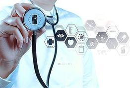 آیا پزشکان آنلاین قابل اعتمادند؟/ تبلیغات 30 میلیاردی برای اپلیکیشنهای جدید
