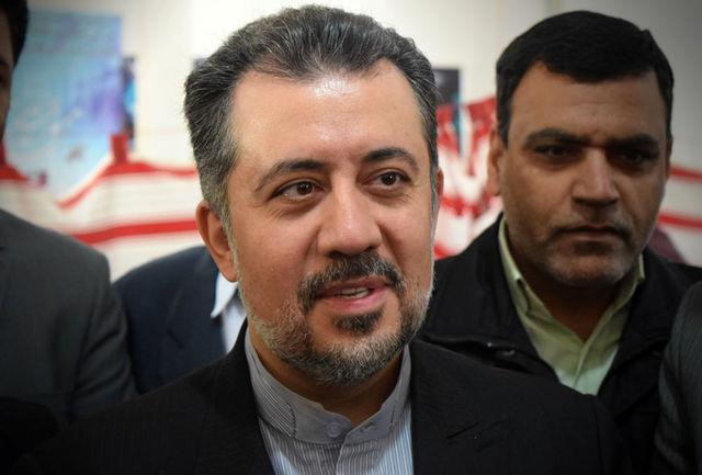 معاون امور جوانان وزارت ورزش به کرمان سفر می کند