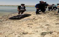 غرق شدن دو جوان گردشگر در رودخانه نمرود فیروزکوه