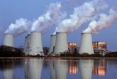 شرایط تولید نیروگاههای برق پایدار شد