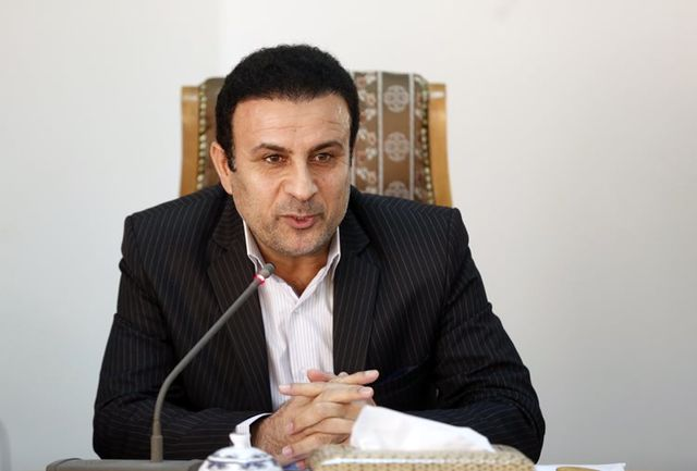 ثبت نام قطعی 17 نفر تا روز سوم ثبت نام انتخابات میان دوره ای مجلس خبرگان