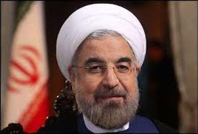 ایرانی که عاشق ایران نباشد را در نیویورک ندیدم