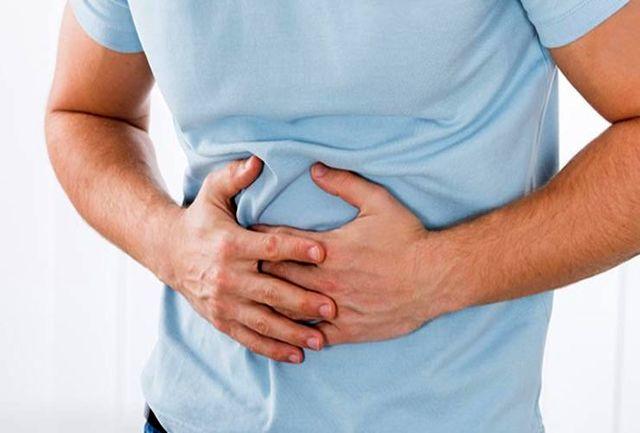 اگر اکثرا یبوست دارید شاید به این بیماری مبتلا هستید+ روش درمان