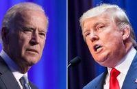 ناتو خواهان پیروزی بایدن است یا ترامپ؟