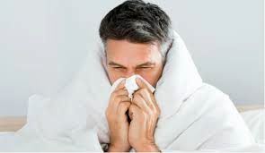 علت سرماخوردگی در روزهای گرم سال/افزایش دما و کووید ۱۹