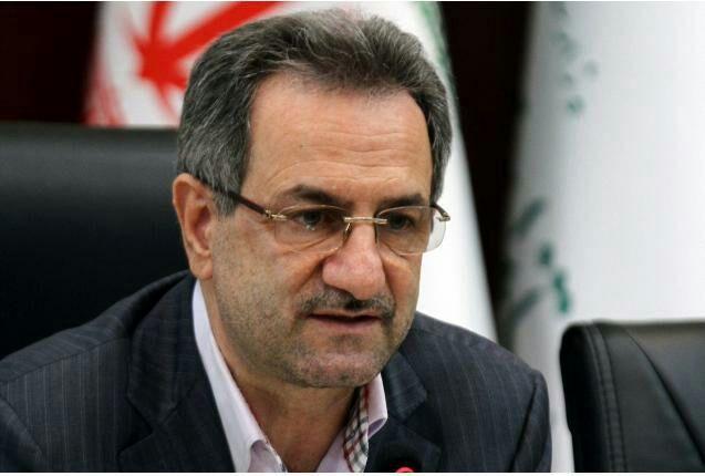 تکمیل روند جایگزینی بیمارستانهای فرسوده تهران تا ۱۴۰۴