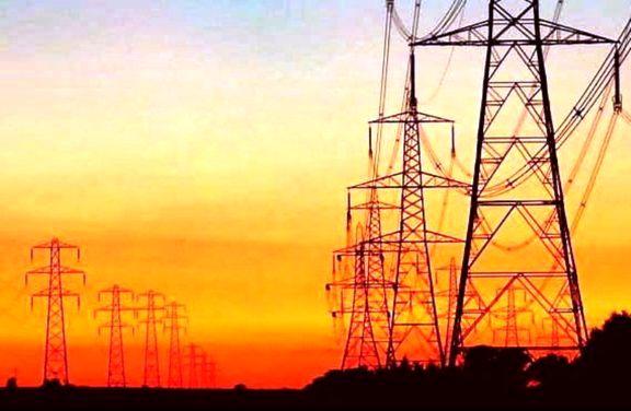 شرکتهای جدید مجاز به عرضه برق در بورس انرژی معرفی شدند