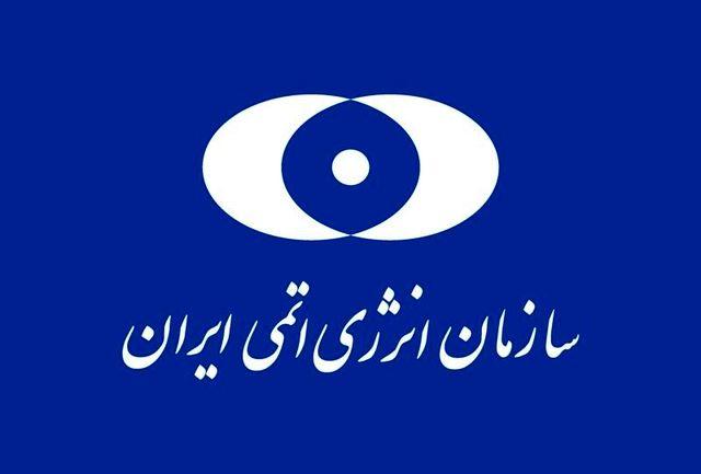 ادعای ملاقات شهید فخری زاده با آمانو کذب است