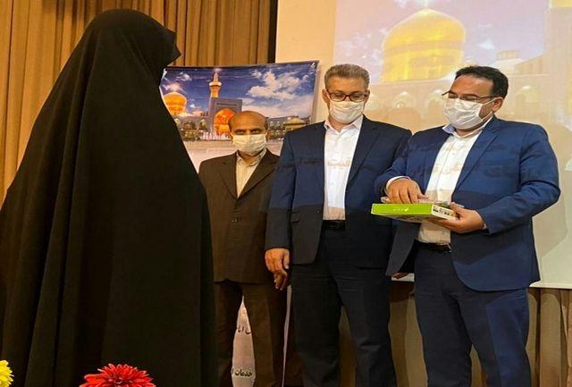 آزادی ۱۷ نفر از زندانیان نیازمند استان تهران