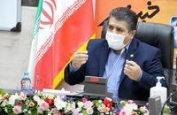 سقف تسهیلات مسکن از محل حساب جوانان در استان کردستان به 700 میلیون تومان رسیده است