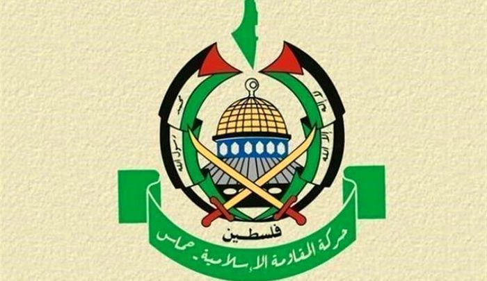 جنایات اسرائیل با پاسخ چند برابری روبرو خواهد شد
