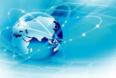 اتصال اینترنت در کشور آغاز شد
