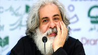 محمد رحمانیان «عشق روزهای کرونا» را مینویسد