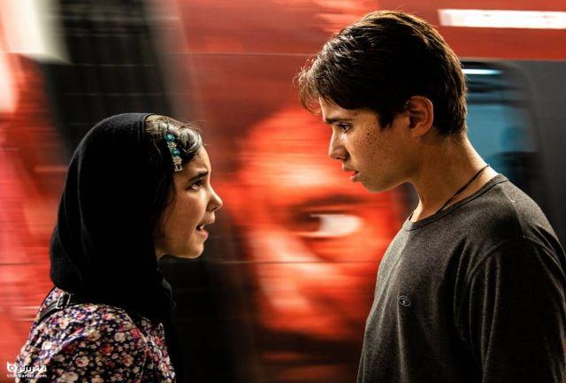 سینمای ایران با «خورشید» مجیدی در اسکار نمیدرخشد