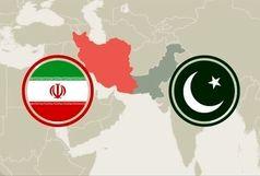 واکنش پاکستان به ربوده شدن مرزبانان ایرانی