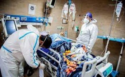 شمار بیماران بستری و سرپایی کرونا افزایش یافته است