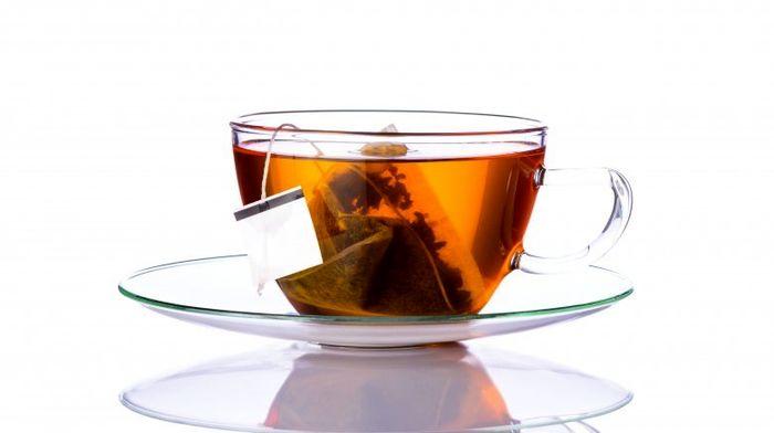اثرات مخرب چای کیسه ای را بخوانید