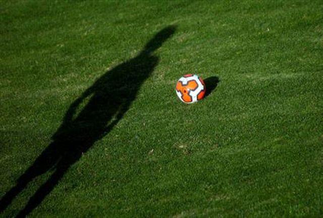 اسامی محرومان هفته بیست و نهم لیگ برتر اعلام شد