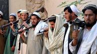 طالبان مخالفان خود را اخراج و خانههایشان را مصادره می کند