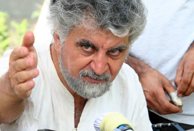 در این شرایط جشنواره ملی و جهانی فیلم فجر هیچ دستاوردی برای سینمای ایران نخواهند داشت