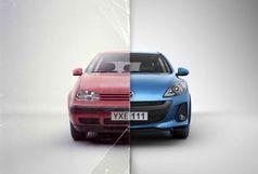 چه مواردی بر قیمت خودروی دستدوم تأثیر میگذارند!