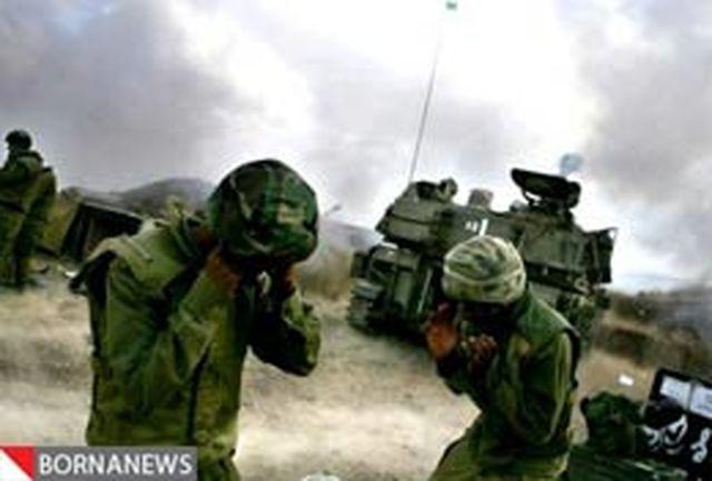 فاسدترین ارتش دنیا را بشناسید