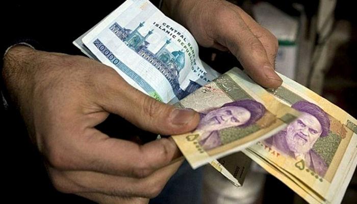 ۲۰ آذر؛ آخرین مهلت ثبت درخواست متقاضیان دریافت بسته حمایت معیشتی