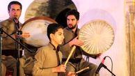 فراخوان جشنواره موسیقی نواحی تمدید شد