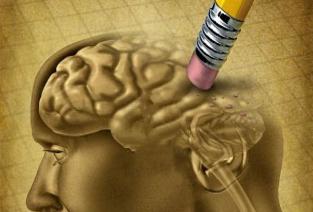 موفقیت پژوهشگران دانشگاه امیرکبیر در تولید دونانو ذره برای درمان آلزایمر