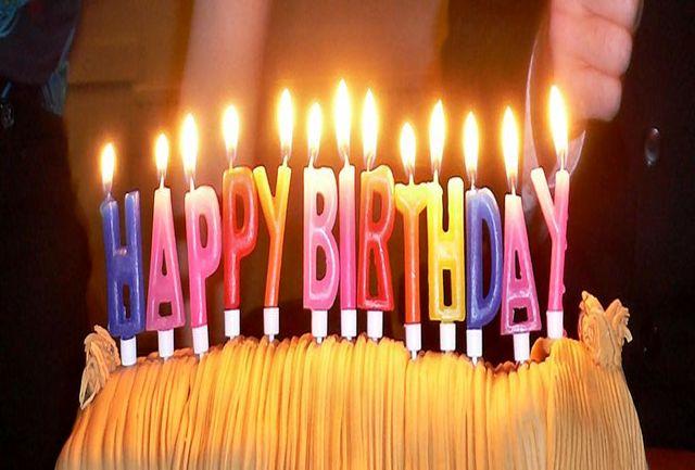 چند ایده خلاقانه برای جشن تولد بچهها در دوران کرونا